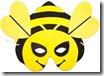 mascara abeja (2)