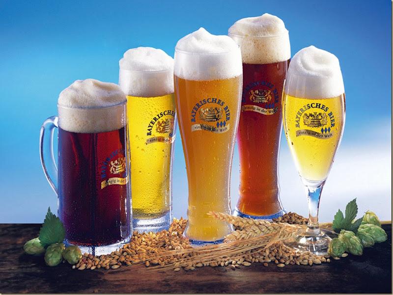 cerveja999
