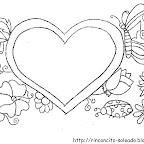 mensagem coração[2].jpg