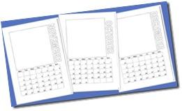 InlineRepresentationdab4fdbc-de7a-4e8e-b6dc-55473e6fb40e[6]