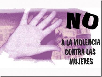 violencia_mujeres