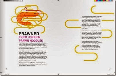 Copy of Issuu.com Celebrating Singapore - We are What We Eat 02