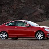 2014-Mercedes-C-Class-Edition-C-2.jpg