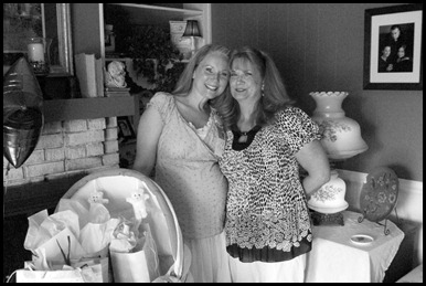Heathers Baby Shower 006