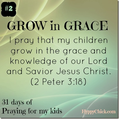 day2-grow-in-grace