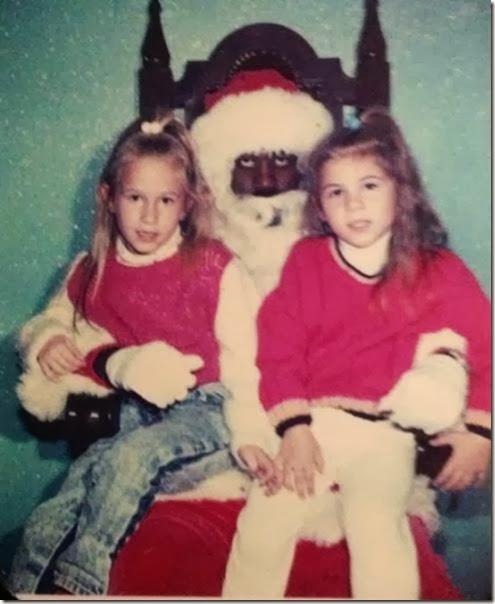 creepy-santa-scary-5