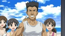 [HorribleSubs] Shinryaku Ika Musume S2 - 02 [720p].mkv_snapshot_10.51_[2011.10.03_21.00.54]