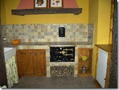Decotips-cocinas-rusticas_005b