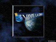 Vive La Cinq 1