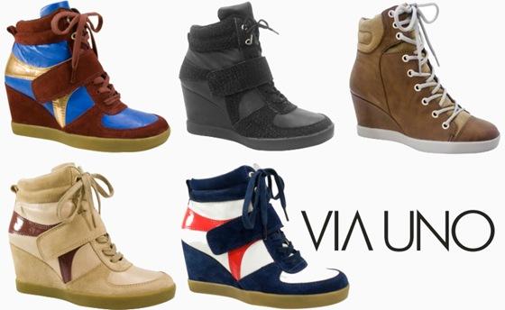 via-uno-sneakers