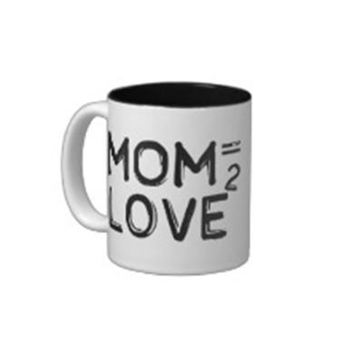 mom_equals_love_squared_two_tone_mug-r1d6aa9957a194608a80eaf4da8e3de84_x7j1m_8byvr_216