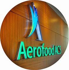 Aeroffod ACS_lobby