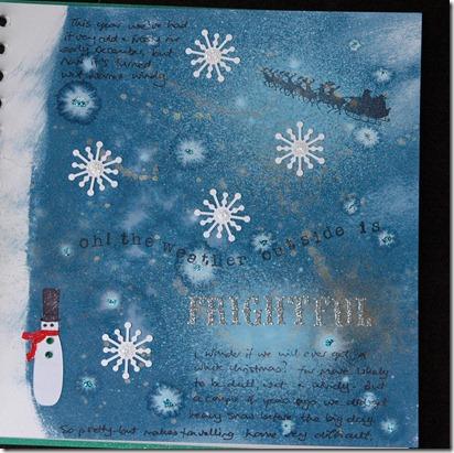 Christmas 010