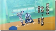 Diamond no Ace - 65 -7