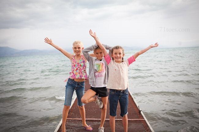 2012-07-14 Bear Lake 54366