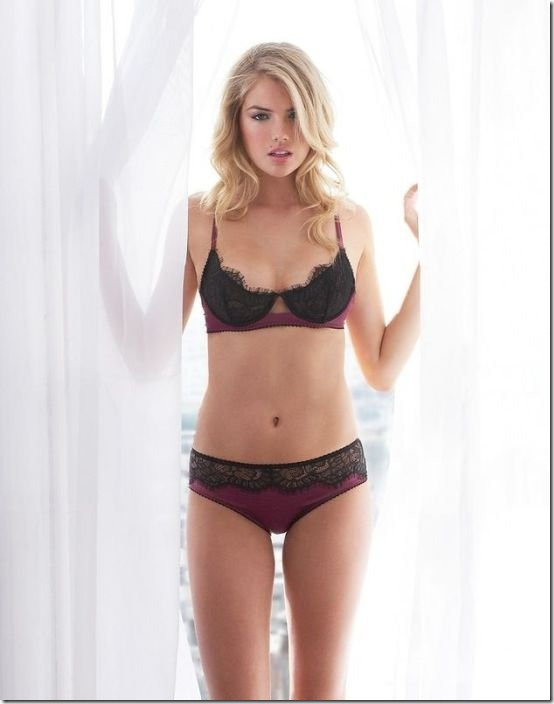 kate-upton-underwear-1cd950