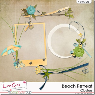 lcc_BeachRetreatClusters_preview