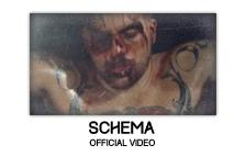 Circa Survive - Schema