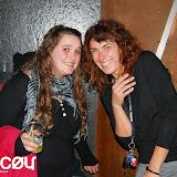 2013-11-16-gatillazo-autodestruccio-moscou-121