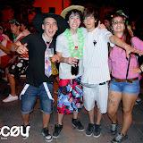 2012-07-21-carnaval-estiu-moscou-128