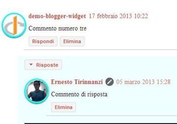 avatar-commenti-tondi
