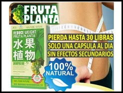 pastillas para adelgazar fruta planta reduce weight 100 natural medellin antioquia colombia__509CD0_1