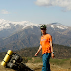 kavkaz-2010-3kc-75.jpg