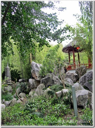 chinesegarden4