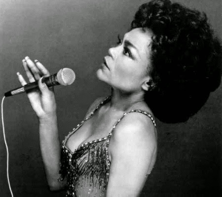 Eartha Kitt  020