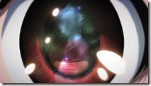Glasslip - 02 -9