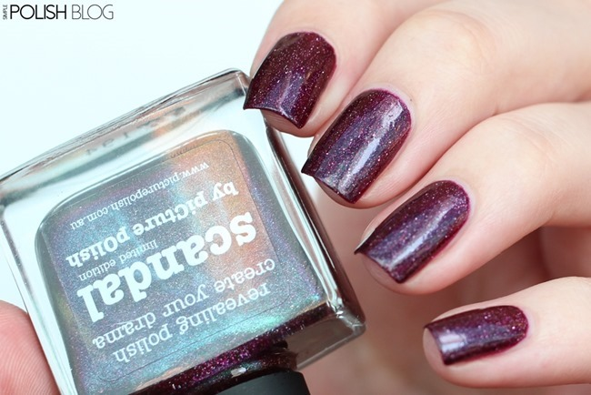 Picture-Polish-Scandal-Swatch-Vampy-Chameleons-8