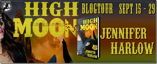 High Moon Banner 851 x 315_thumb[1]