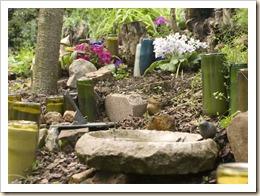 Bottle Garden_0024