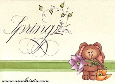 spring2012-blog