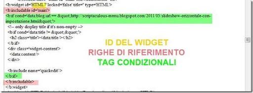 tag-condizionali