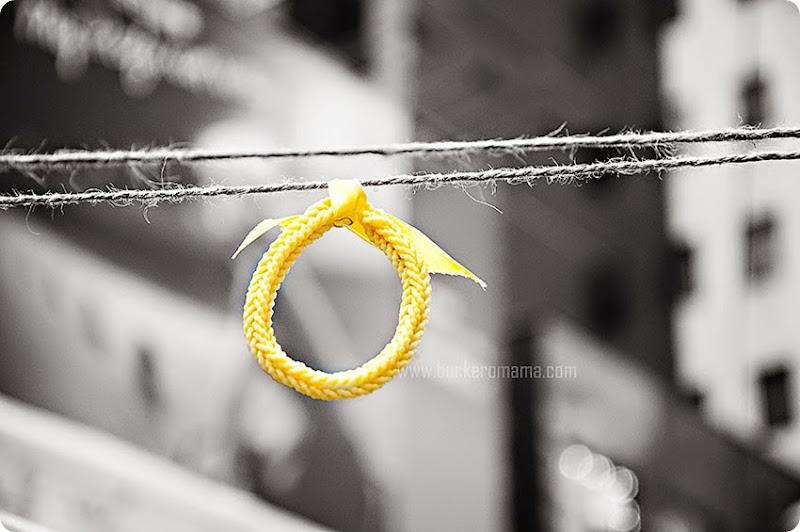 Loom-band-(1)
