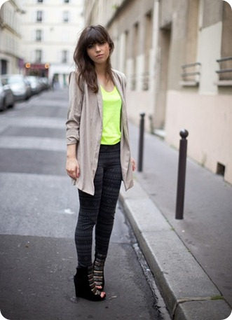 look-neon