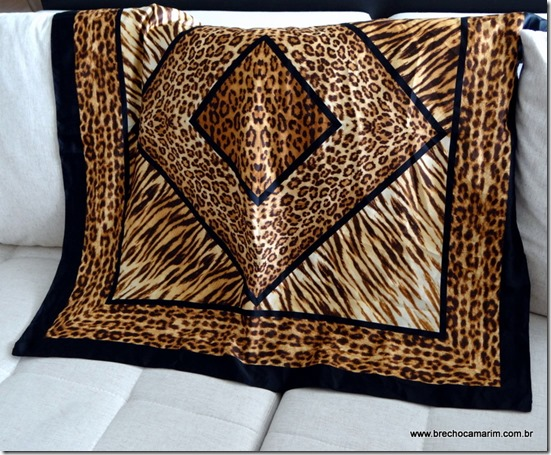 lenços brechocamarim-004