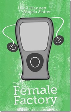 femalefactory