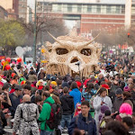 carnaval-2013-25.jpg