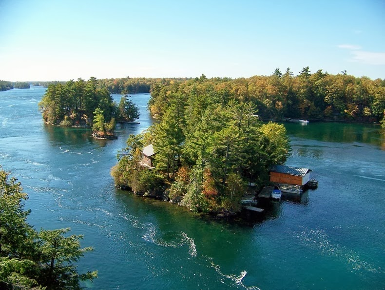 thousand-islands-4