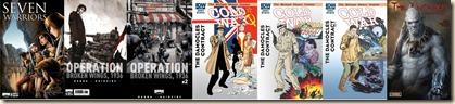 ComicsRoundUp-20111214