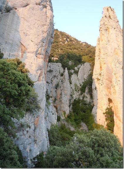 Pirineos_(Julio-2012)_ (270)