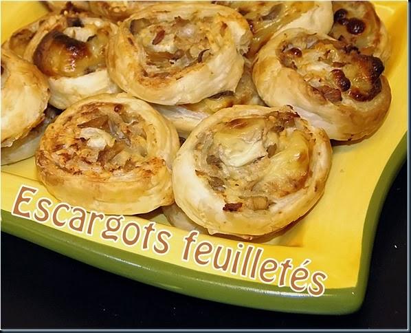escargots1a
