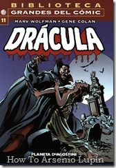 P00011 - BGC Dracula #11