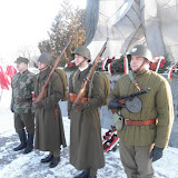 WyzwolenieCiechanowa2011 22.JPG