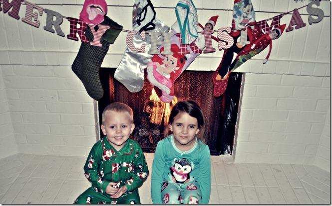 Christmas Eve 015