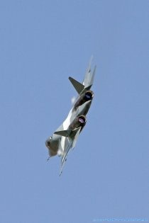 T-50-PAK-FA-FGFA-Wallpaper-096-TN