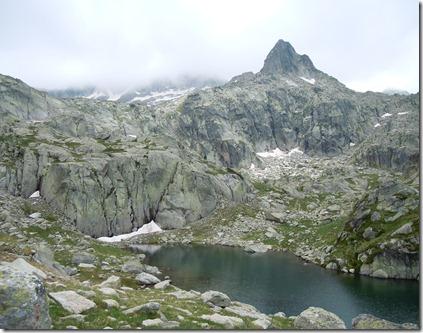 Pirineos_(Julio-2012)_ (102)