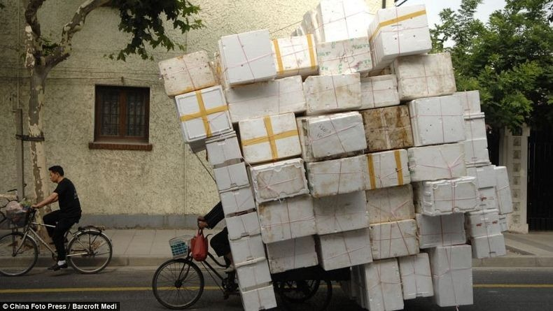 overloaded-vehicles-china-3
